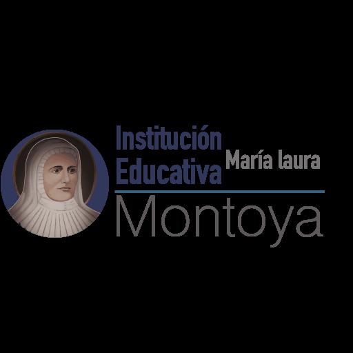 Maria Laura Montolla